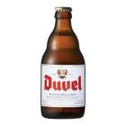 CERVEZA DUVEL 33 CL