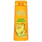 CHAMP   NUTRI REPAIR FRUCTIS 360ML