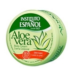 CREMA MANOS ALOE INSTITUTO ESPA  OL 50ML
