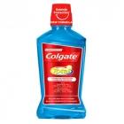 ENJUAGUE BUCAL PRO GUM HEALTH COLGATE 500ML