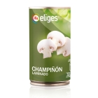 CHAMPI  ON LAMINADO IFA ELIGES 355 GR
