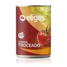 TOMATE TROCEADO IFA 390GR