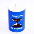 SAL DE FRUTAS EL VESUBIO 250 GR