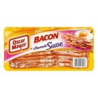 BACON LONCHAS OSCAR MAYER 100 GR