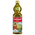 ACEITE DE OLIVA VIRGEN CARBONELL 1L