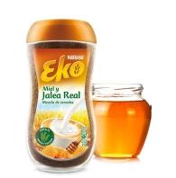 MIEL Y JALEA REAL EKO 150 GR