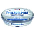PHILADELPHIA 200 GR