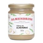 CREMA ALMENDRAS 300 GR ALMENDRINA