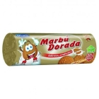 GALLETAS MARB   DORADA 200 GR