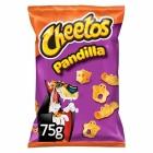 CHEETOS PANDILLA 75 GR