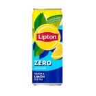 LIPTON TE LIMON LATA 33 CL