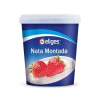 NATA MONTADA IFA ELIGES 500 ML