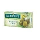 PASTILLA JABON P 4 ACEITE OLIVA PALMOLIVE