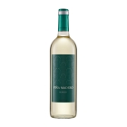 VINO BLANCO D O VALDEPE  AS VI  A MADERO 75 CL