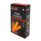 CRACKER PIZZA 100 GR STIRATINI
