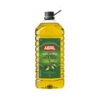 ACEITE DE OLIVA 1   ABRIL 5 L