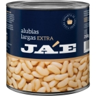 ALUBIA COCIDA JAE 2 5 KG