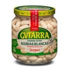 ALUBIA COCIDA GUTARRA 560 GR