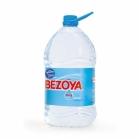 AGUA BEZOYA 5 L