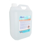 GEL HIDROALCOHOLICO 5 L  GLOSSY