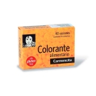 COLORANTE 10 SOBRES CARMENCITA