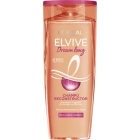 CHAMP   RECONSTRUCTOR DREAM LONG ELVIVE 690 ml
