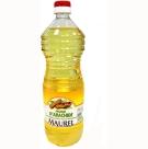 ACEITE DE CACAHUETE MAUREL 1 L
