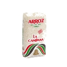 ARROZ LARGO LA CAMPANA 1 KG