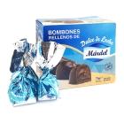 BOMBONES DE DULCE DE LECHE MARDEL 75 GR