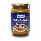 DULCE DE LECHE PASTELERO 450 GR MARDEL