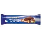 BARRITA CHOCOLATE MAZAPAN TURRON MAITRE 75 GR