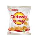 CORTEZAS DE TRIGO IFA ELIGES 70 GR