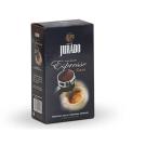 CAFE MOLIDO ESPRESSO JURADO 250 GR