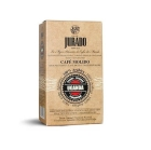 CAFE MOLIDO NATURAL UGANDA JURADO 250 GR