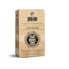 CAFE MOLIDO NATURAL BRASIL JURADO 250 GR