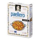 PAELLERO CARMENCITA 5 SOBRES 20 GR