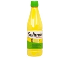 LIMON EXPRIMIDO SOLIMON 500 ML