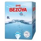 AGUA BEZOYA BAG IN BOX CON GRIFO 8 L