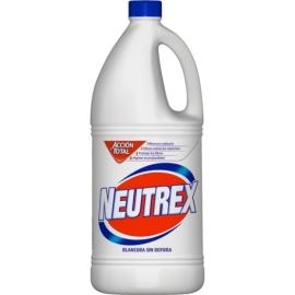 LEJ  A NEUTREX 1 8 L