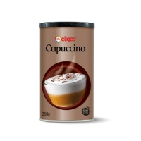 CAFE SOLUBLE CAPPUCINO IFA ELIGES 250 GR