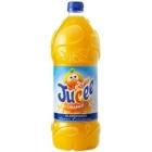 JUCEE ORANGE CORDIAL 1 5 L