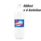 GASEOSA IFA ELIGES 500 ML PACK 6