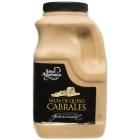 SALSA DE QUESO CABRALES GRAN SELECCION GOURMET 1 KG