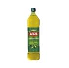ACEITE DE OLIVA 1   ABRIL 1 L