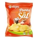 PAPAS AL PUNTO DE SAL IFA ELIGES 220 GR