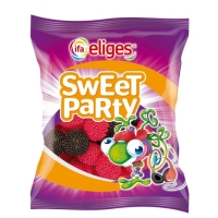 SWEET PARTY IFA ELIGES 150 GR