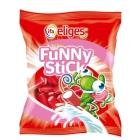 FUNNY STICK IFA ELIGES 150 GR