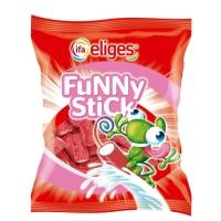FUNNY STICK PICA IFA ELIGES 150 GR