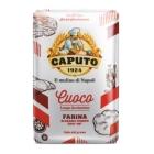 HARINA CUOCO  00  1 KG CAPUTO