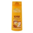 CHAMPU NUTRI REPAIR BUTTER FRUCTIS 360 ML